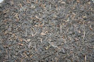 Ли Чжи Хун Ча (Красный чай с Ли чи)